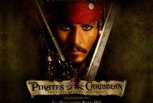 Starring Johnny Depp