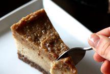 Recette dessert patisserie veg