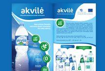 woda alkalizująca