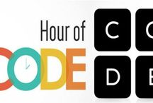 ED: Coding in the Classroom