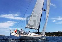 2015 Ice Yachts 62 'SUENO' for sale