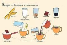 Рецепт в картинках