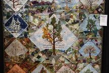 Piecemakers Quilts
