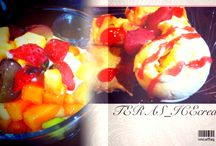 teras_iceCream