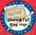 Blogging / by Classroom Magic