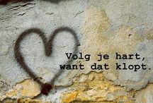 Hearts..........hart.....klop..klop!!!