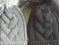 czapka dla Olusi
