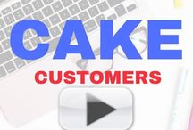 Cake Biz