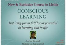 Arthur Kendall Training