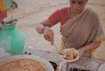 Chennai Real Estate / Infractructure Development in Chennai
