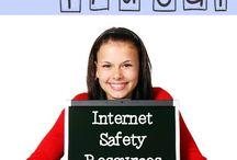 *Online Security*