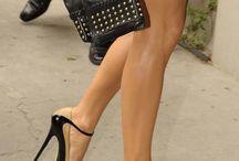 Gorgeous Shoes!!