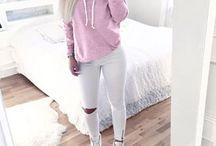 High Fashion Tops Sweatshirts Blouses