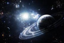 hd planets