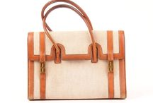 Hermès Variety / http://cblbags.com/category/bolsos/hermes/