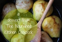 recipes / Great recipes from around the internet / by Katie Kimball (Kitchen Stewardship)