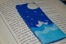 Sewing Fairytales on Etsy