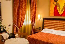 HOTEL ARES PONTINIA LATINA 0773 868132 / PREZZI HOTEL DA OTTOBRE 2015 A MARZO 2016  prezzi a persona in B.B. :  singola € 50,00 / matrimoniale € 35,00 /  trila € 30 / quadrupla € 25,00