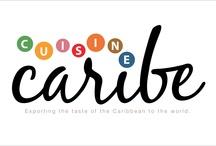 Cuisine Caribe