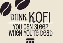 Nur Kofi