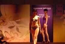 Défilé de mode / #Défilé de mode# Production, Organisation, Mise en Scène