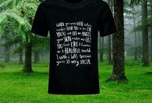 New lyrics from Radiohead Creep Black Shirt