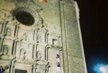 Pilar Catedral 2013