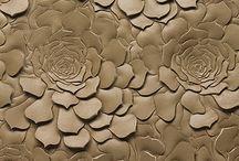 Leather / Cuero