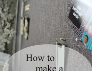 pin up board ideas