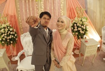 Our Dreams: Came True / December, 22th 2012, our wedding day, finally.. :)