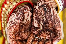 weddings n mehindis