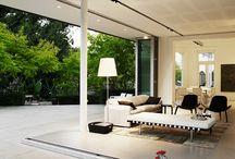Smart Design Studio / Beautiful images from our studio.