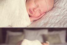 Photography Newborn / by Sasha Biddinger