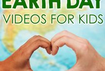 Earth Day 2016 / Earth Day 2016
