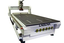 CNC / CNC and CNC Machinery. Share Your CNC Projects and CNC Machines. Show Us What You Can Do with a CNC Machine. Request more information at http://bit.ly/2j7h4l7