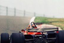 F1 Photography