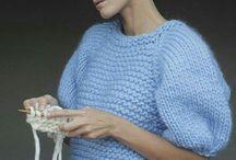 Knitt ❤️