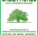 Land Preservation/Open Space