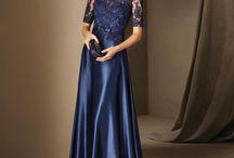 vestido madrinha azul turqueza