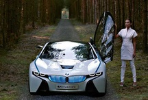 BMW Cars review / BMW sport, BMW M3, BMW sport car, BMW sport wallpaper, BMW Z4, BMW car photos, BMW SUV cars, BMW MPV cars, BMW sedan, BMW city cars, BMW car list.