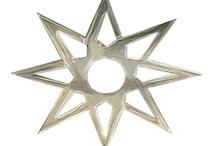 Angel Star Fan Art