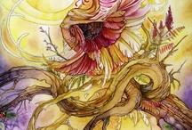 My Love for Phoenix