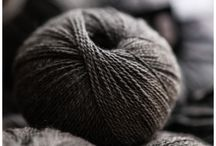 TOFT Yarn / TOFT offer five weights of British handknitting yarns from an extra fine through to a chunky in a variety of alpaca and wool blends. All of our alpaca and wool yarns are of a luxury quality guaranteed to be super soft and keep you very warm.