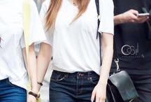 Jiyeon93