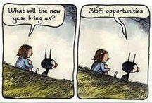 *New*Year*Humor*