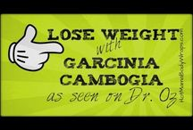 It Works Fat Fighter | Garcinia Cambogia Fruit Extract
