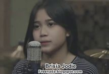 Brisia Jodie