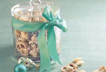 Holiday Gift Ideas / by Jodi Poore