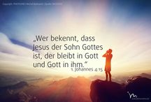 in #Prüfungen → #Trost    ~    in #Trials → #solace ~ #consoling