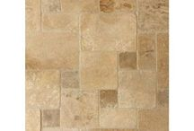 Naturally Stone / by Daltile